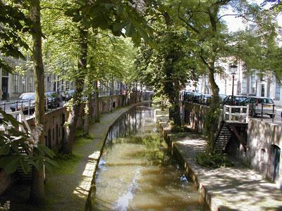 Utrecht Treffen Sept 12th